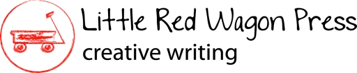 Little Red Wagon Press